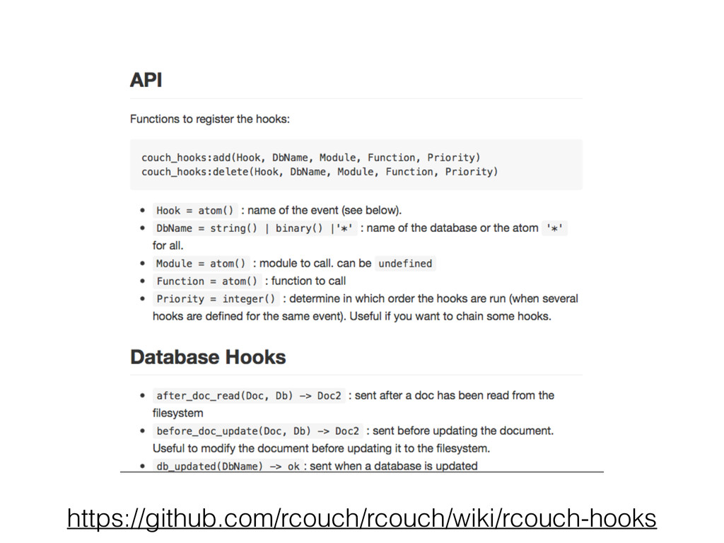 https://github.com/rcouch/rcouch/wiki/rcouch-ho...