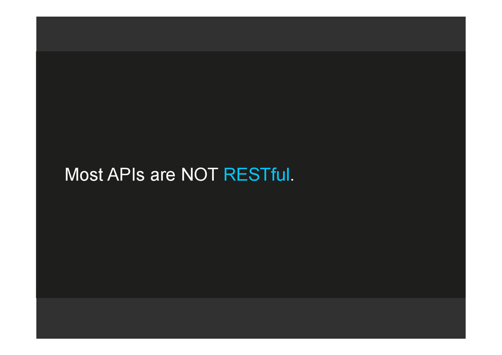 l All contents Copyright © 2014, MuleSoft Inc. ...