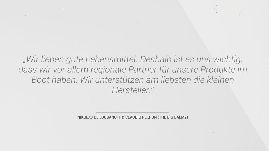 NIKOLAJ DE LOUSANOFF & CLAUDIO PEKRUN (THE BIG ...