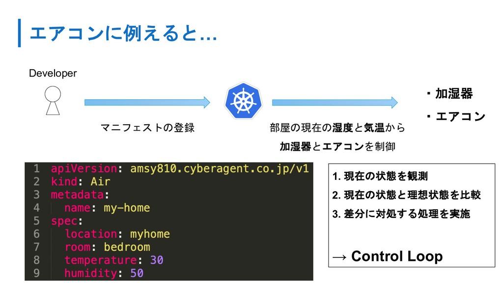 … Developer -1 0+) &' )...