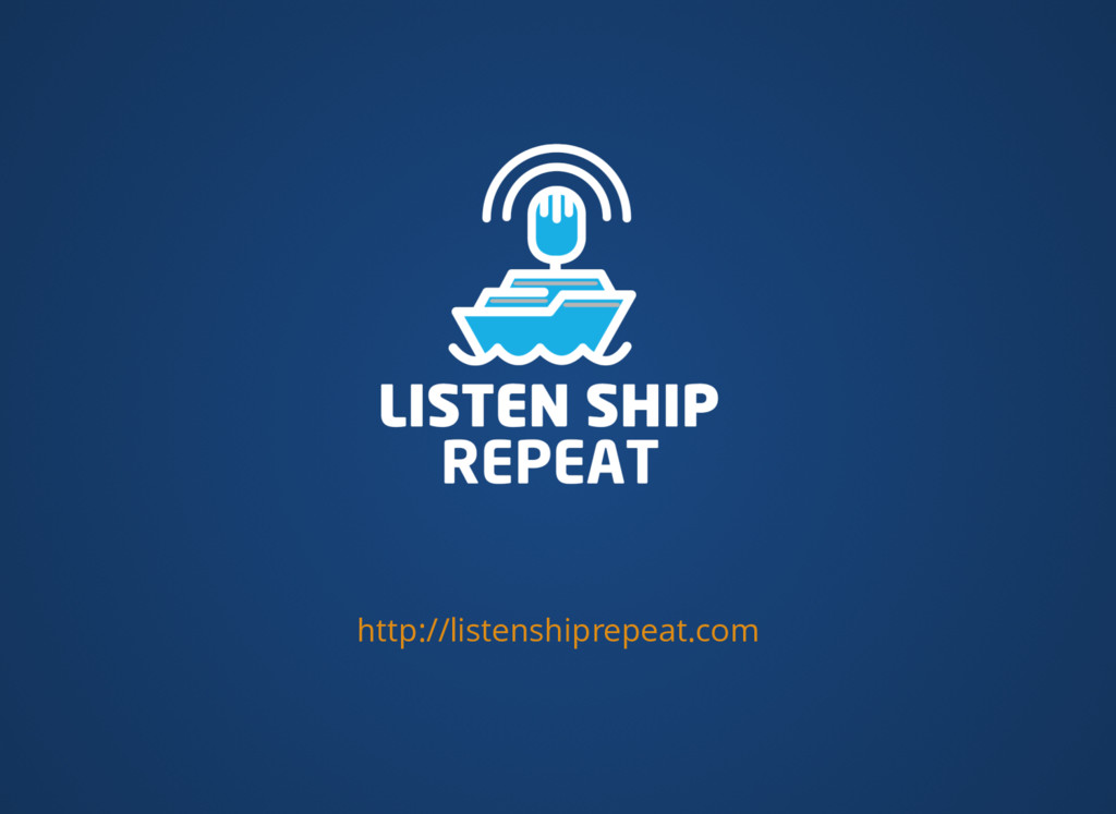 http://listenshiprepeat.com