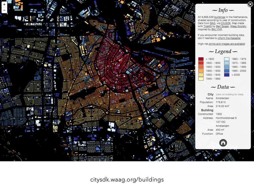 citysdk.waag.org/buildings