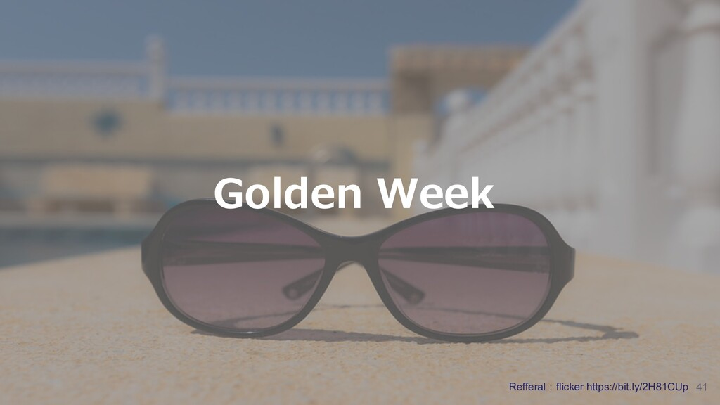 #abejaai 41 Golden Week Refferal:flicker https:...