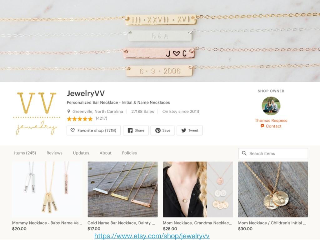 https://www.etsy.com/shop/jewelryvv