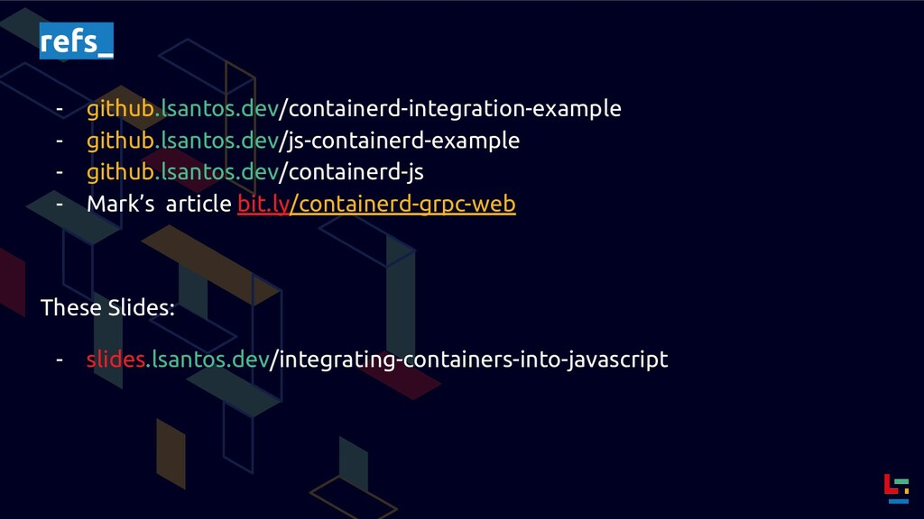 refs_ - github.lsantos.dev/containerd-integrati...