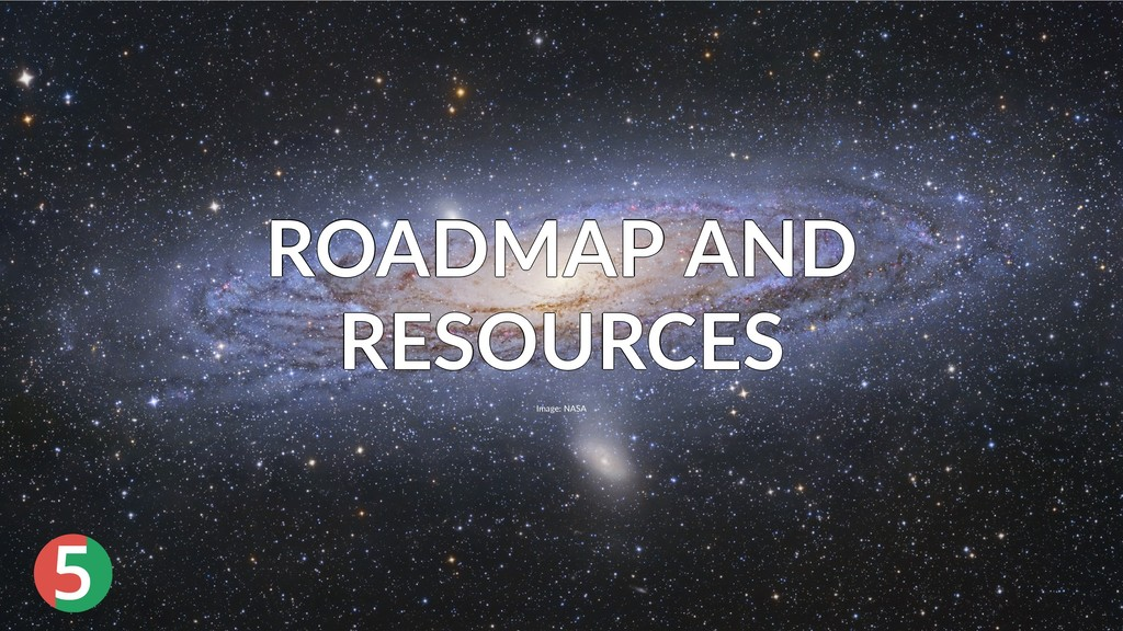 5 ROADMAP AND ROADMAP AND ROADMAP AND ROADMAP A...
