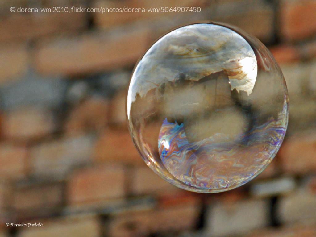© dorena-wm 2010, flickr.com/photos/dorena-wm/50...