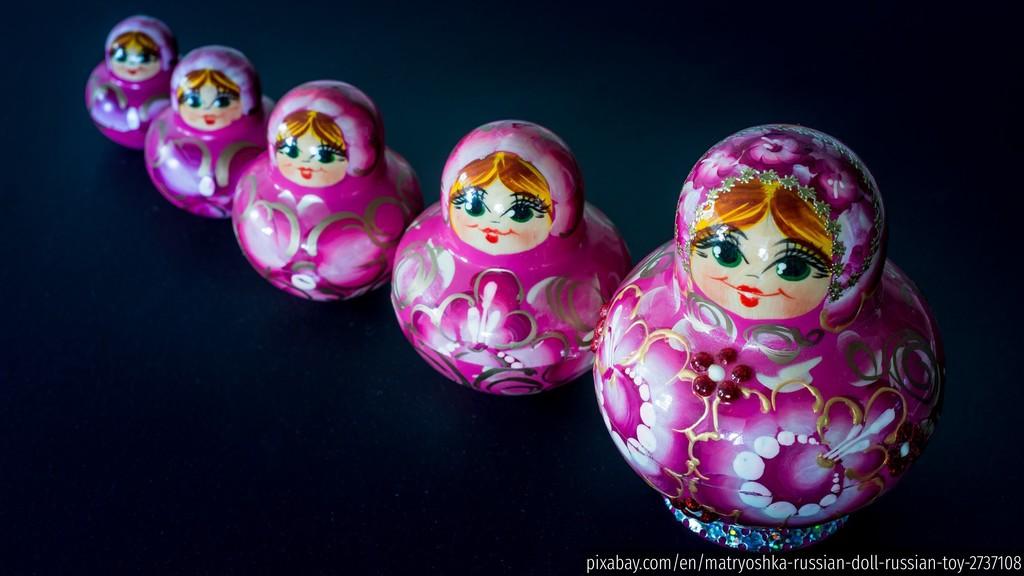 pixabay.com/en/matryoshka-russian-doll-russian-...