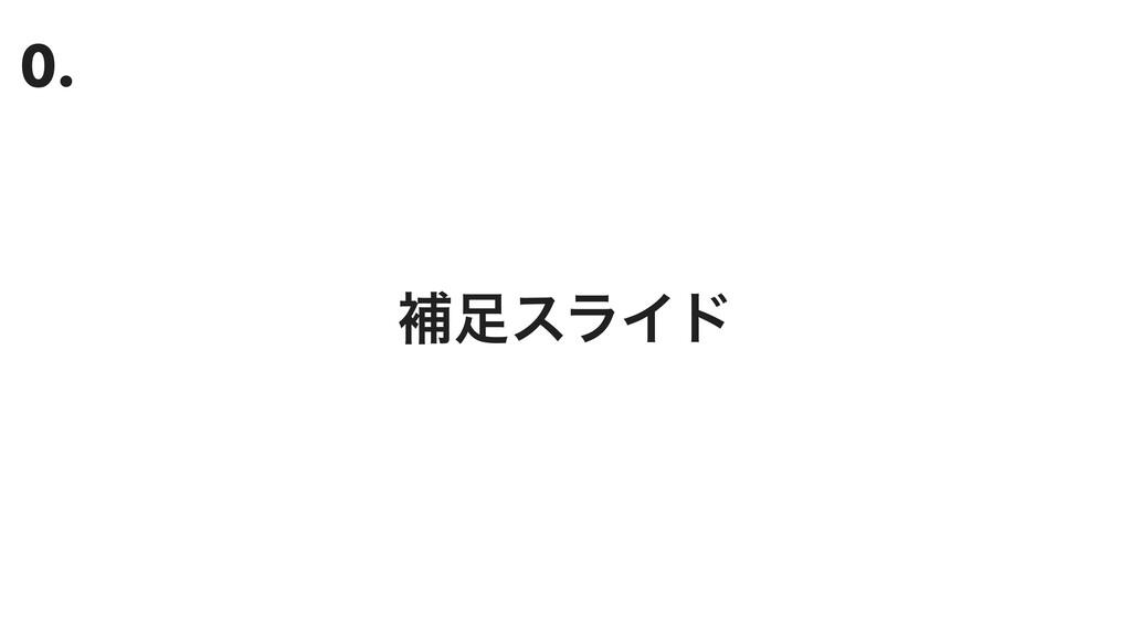 0. ิεϥΠυ