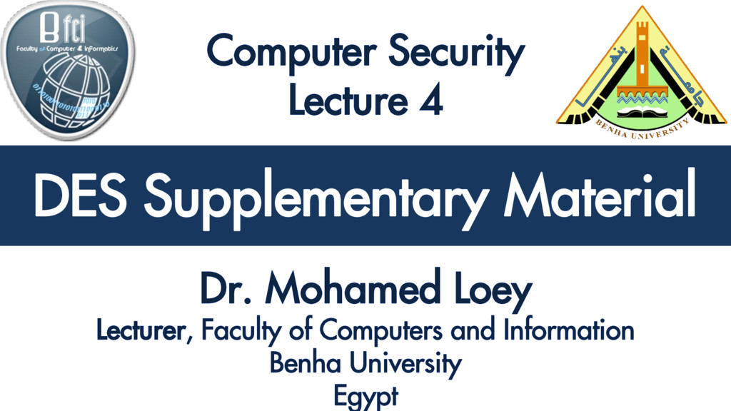 DES Supplementary Material DES Supplementary Ma...