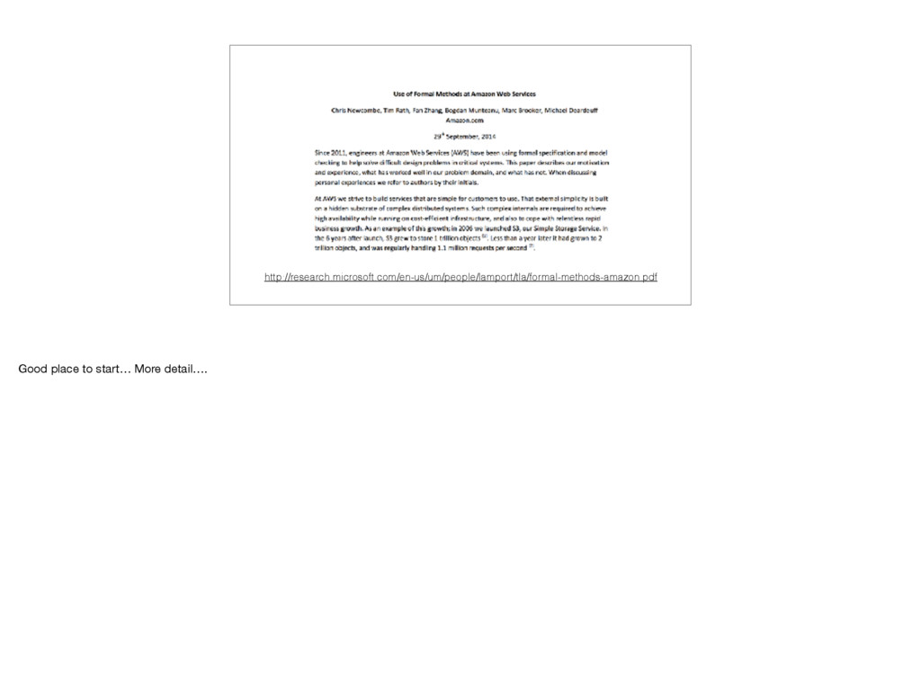 http://research.microsoft.com/en-us/um/people/l...