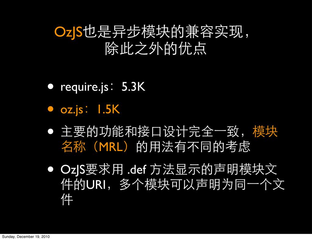 OzJS္൞ၳ҄ଆॶ֥࡙ಸൌགྷđ ԢՎᆭຓ֥Ⴊׄ • require.jsğ5.3K • oz...