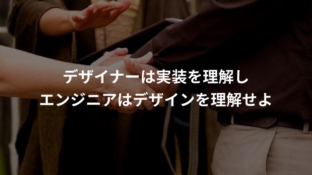 رؠ؎ش٦כ㹋鄲椚鍑׃ ؒٝآص،כرؠ؎ٝ椚鍑ׇ״
