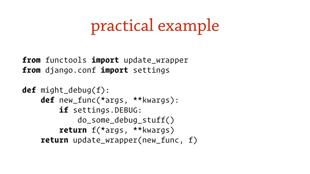 practical example from functools import update_...