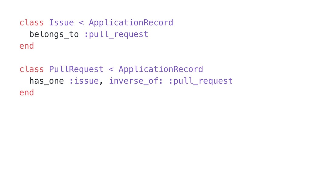 class Issue < ApplicationRecord belongs_to :pul...