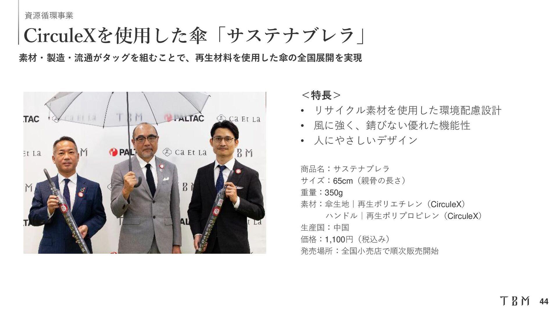Confidential LIMEXのアップサイクル 生産と消費の概念を変える LIMEXは、...