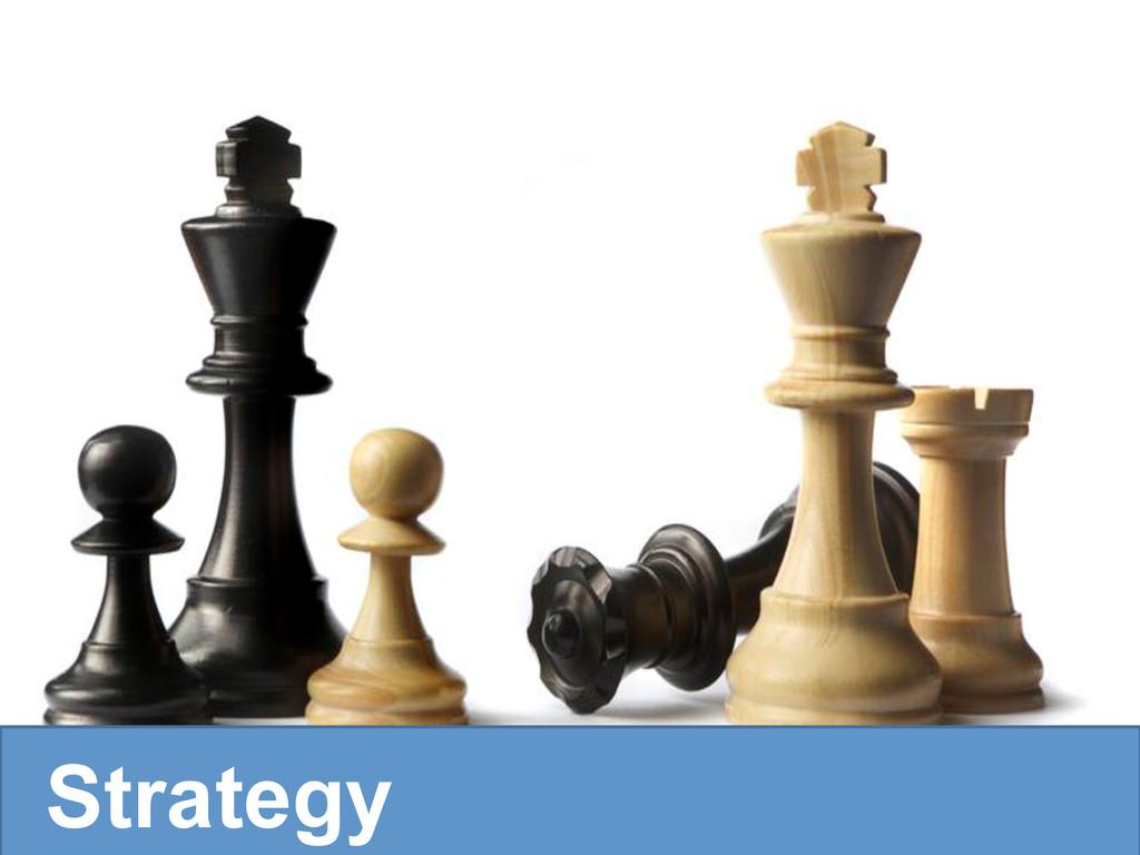 http://redmtncom.com/uploads/chess_pieces_photo...