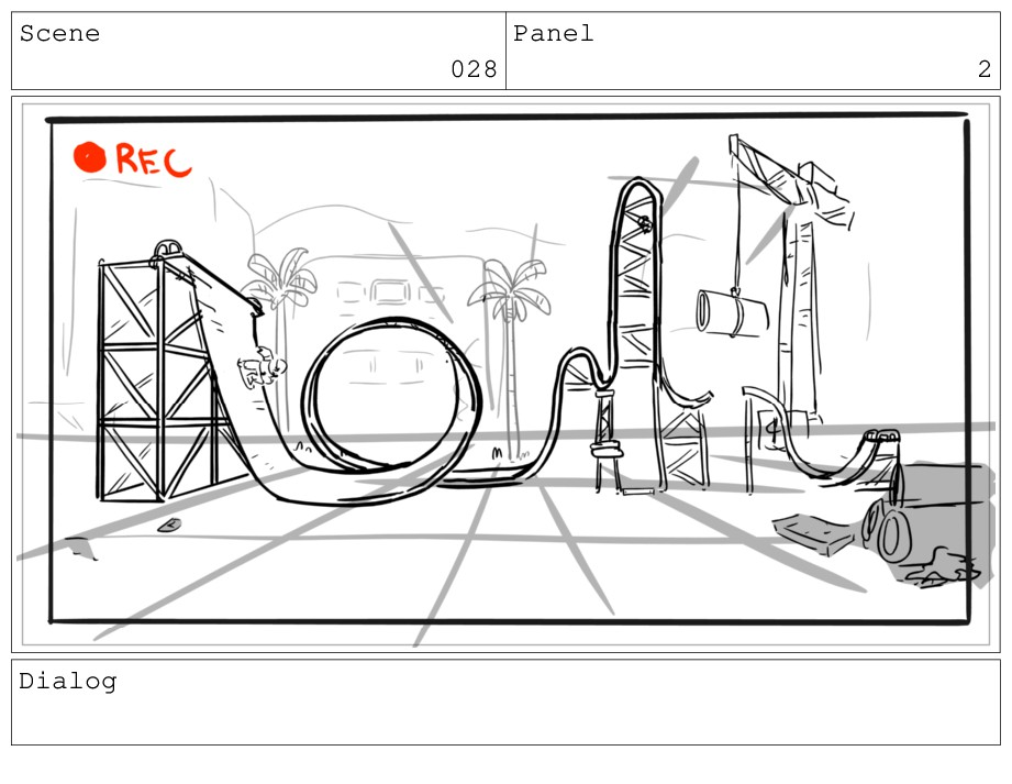 Scene 028 Panel 2 Dialog