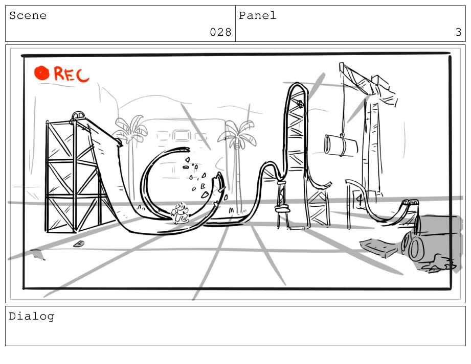 Scene 028 Panel 3 Dialog