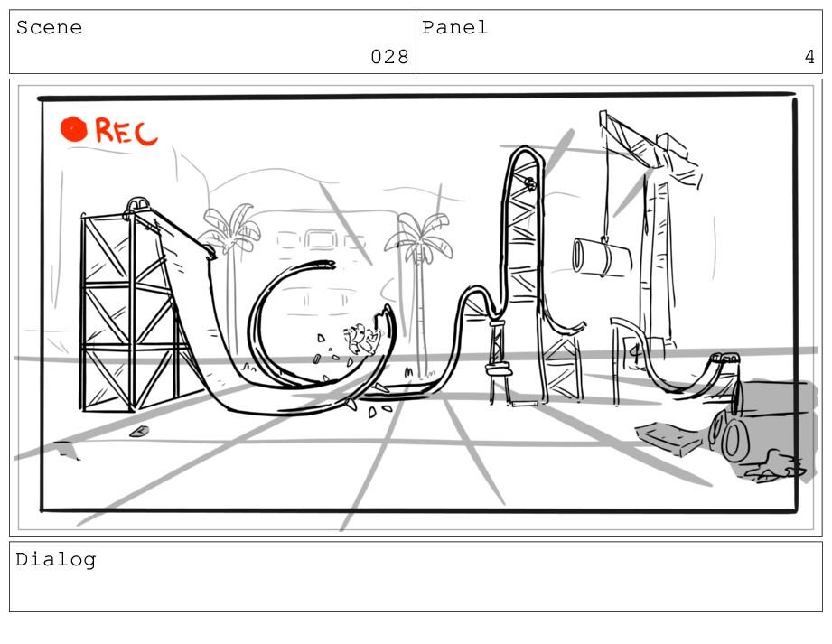 Scene 028 Panel 4 Dialog