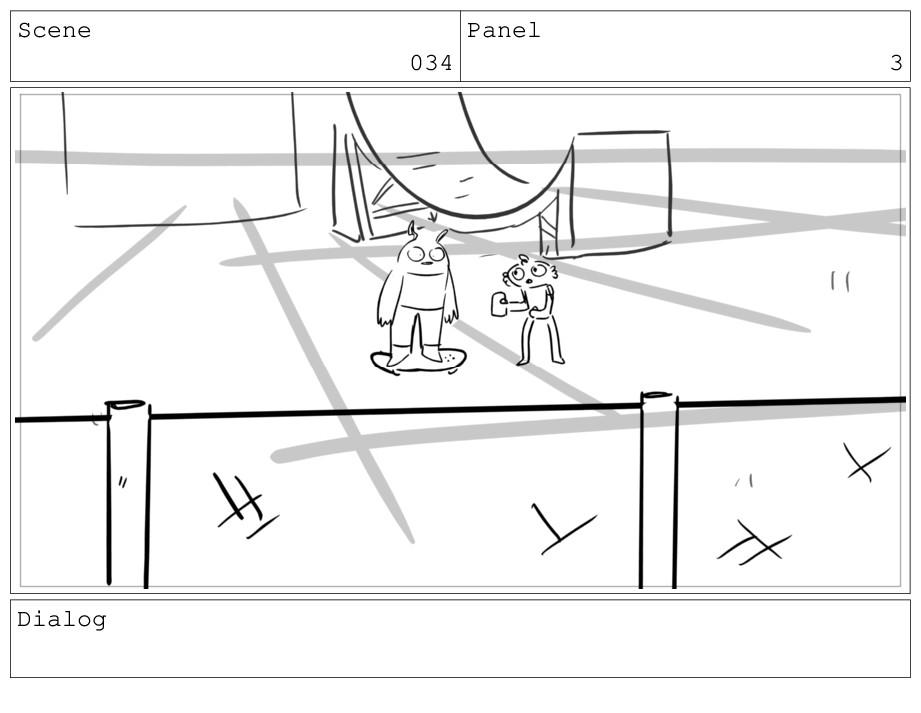 Scene 034 Panel 3 Dialog