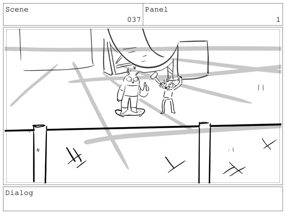 Scene 037 Panel 1 Dialog