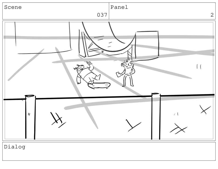 Scene 037 Panel 2 Dialog