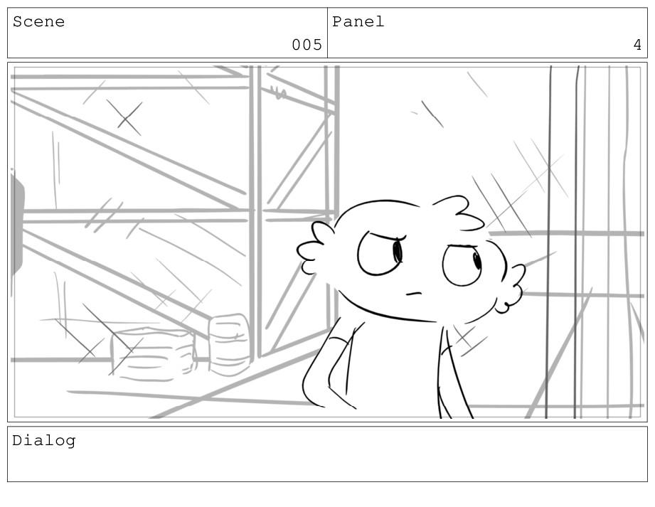 Scene 005 Panel 4 Dialog