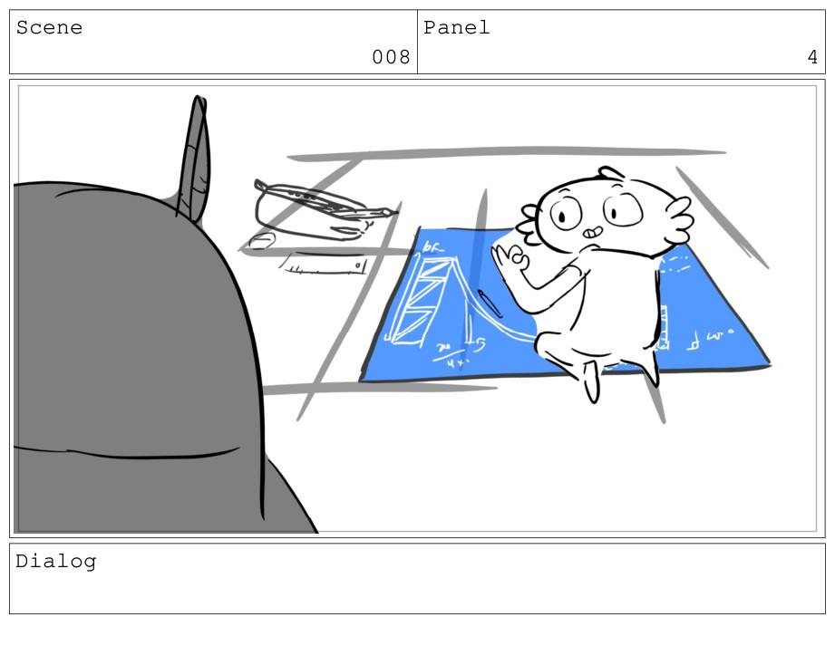 Scene 008 Panel 4 Dialog