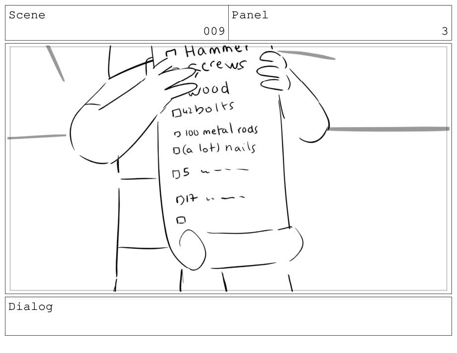 Scene 009 Panel 3 Dialog