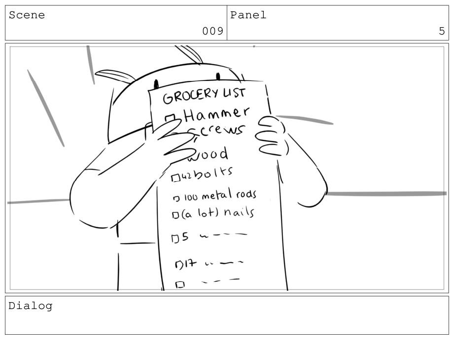 Scene 009 Panel 5 Dialog