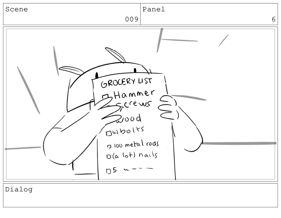 Scene 009 Panel 6 Dialog