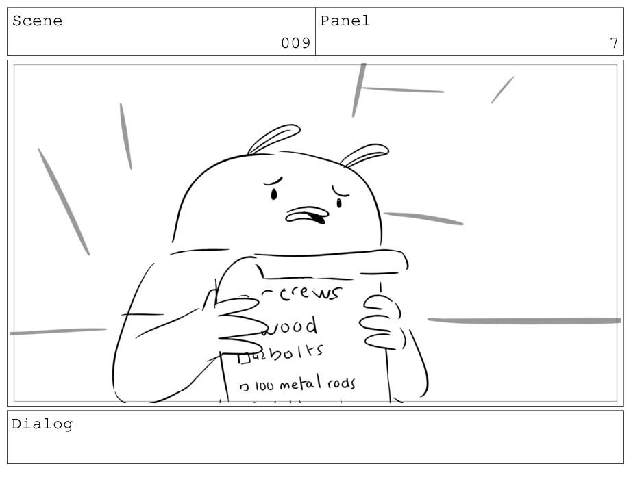 Scene 009 Panel 7 Dialog