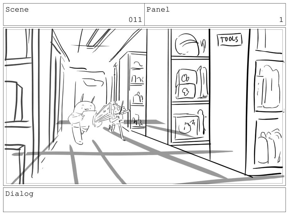 Scene 011 Panel 1 Dialog