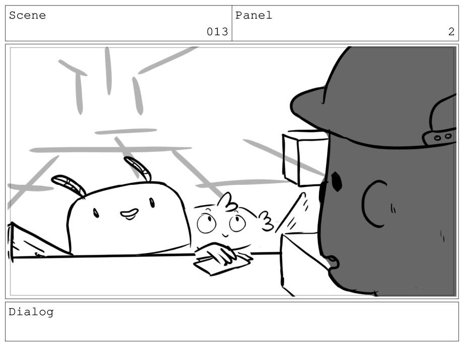 Scene 013 Panel 2 Dialog