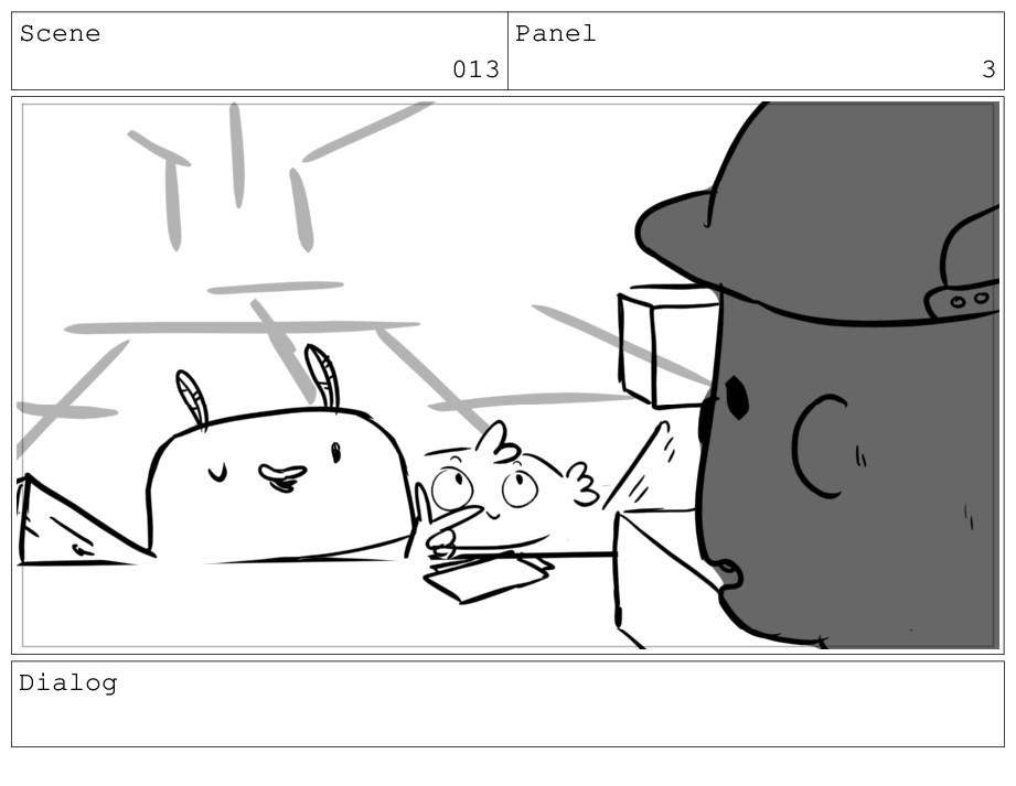 Scene 013 Panel 3 Dialog