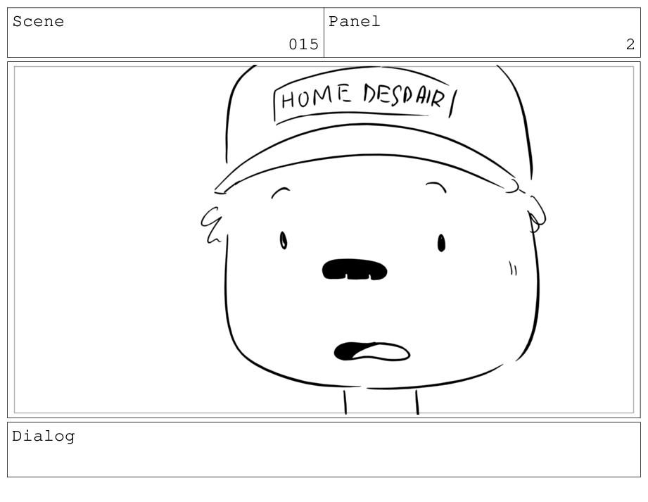 Scene 015 Panel 2 Dialog