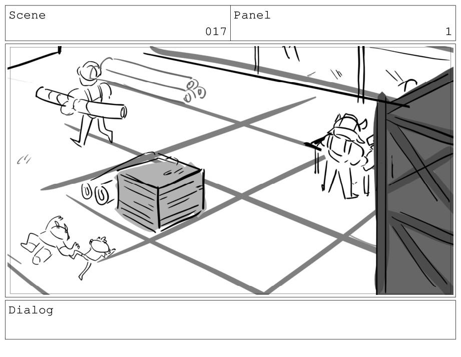 Scene 017 Panel 1 Dialog