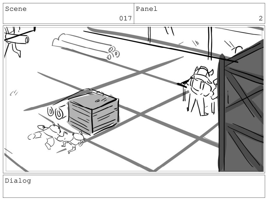 Scene 017 Panel 2 Dialog