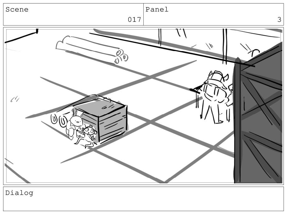 Scene 017 Panel 3 Dialog