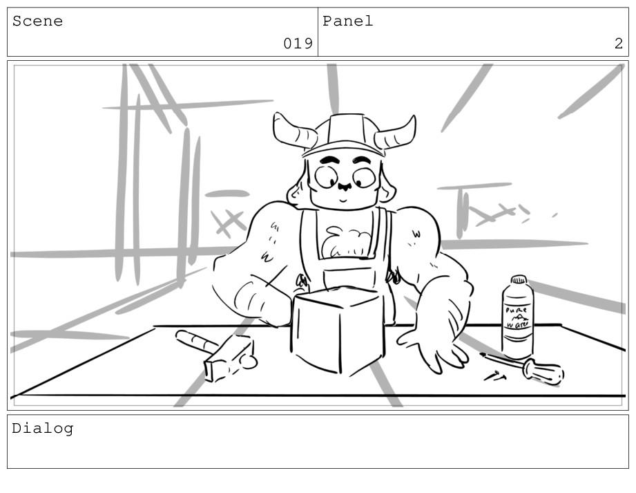 Scene 019 Panel 2 Dialog