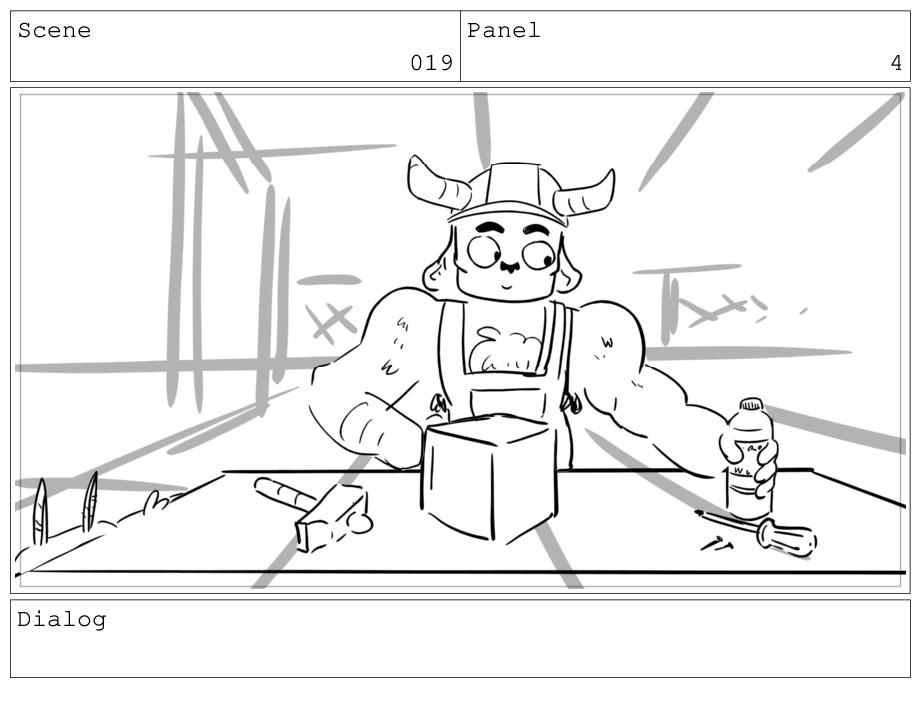 Scene 019 Panel 4 Dialog