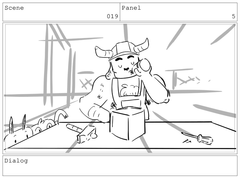 Scene 019 Panel 5 Dialog