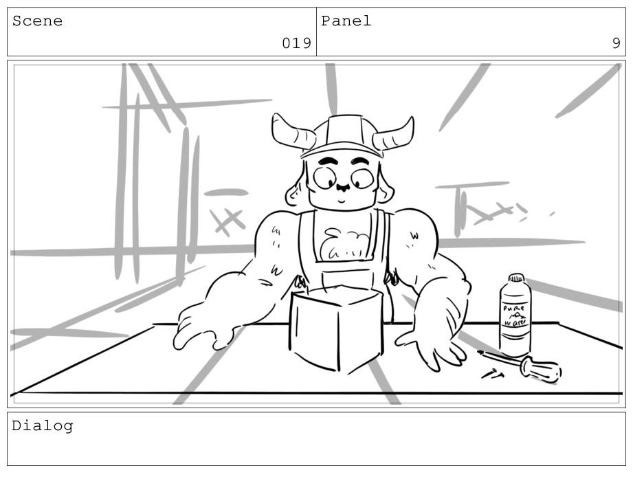Scene 019 Panel 9 Dialog