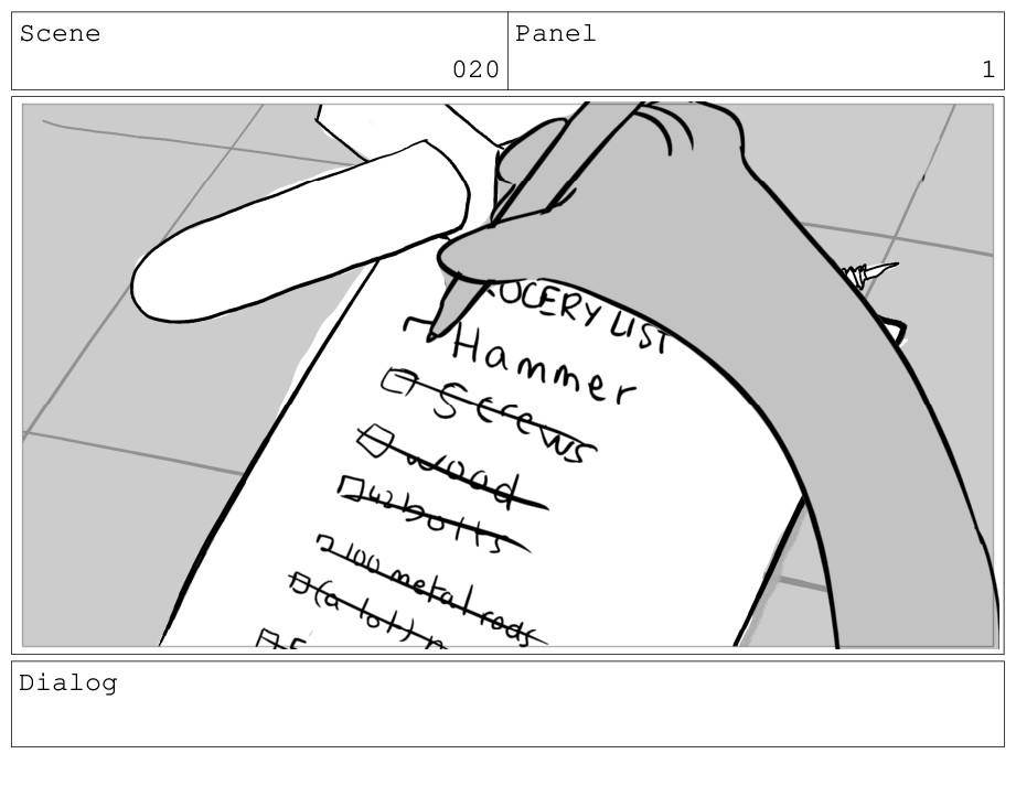 Scene 020 Panel 1 Dialog