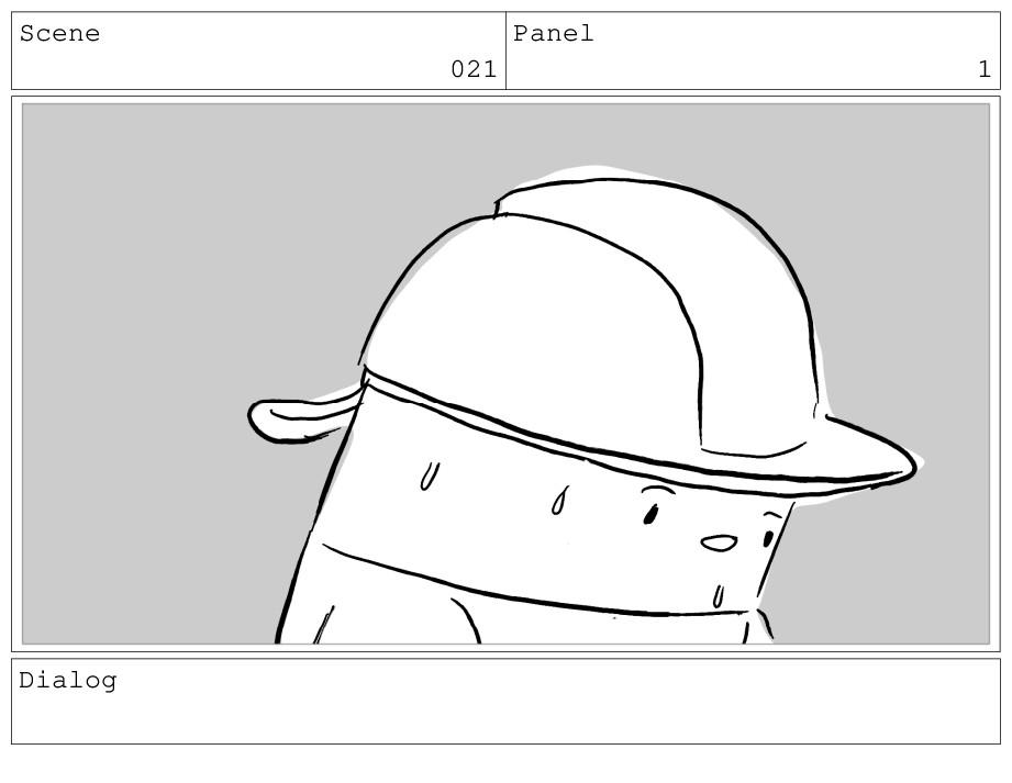 Scene 021 Panel 1 Dialog