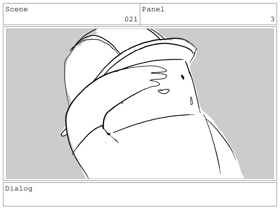 Scene 021 Panel 3 Dialog
