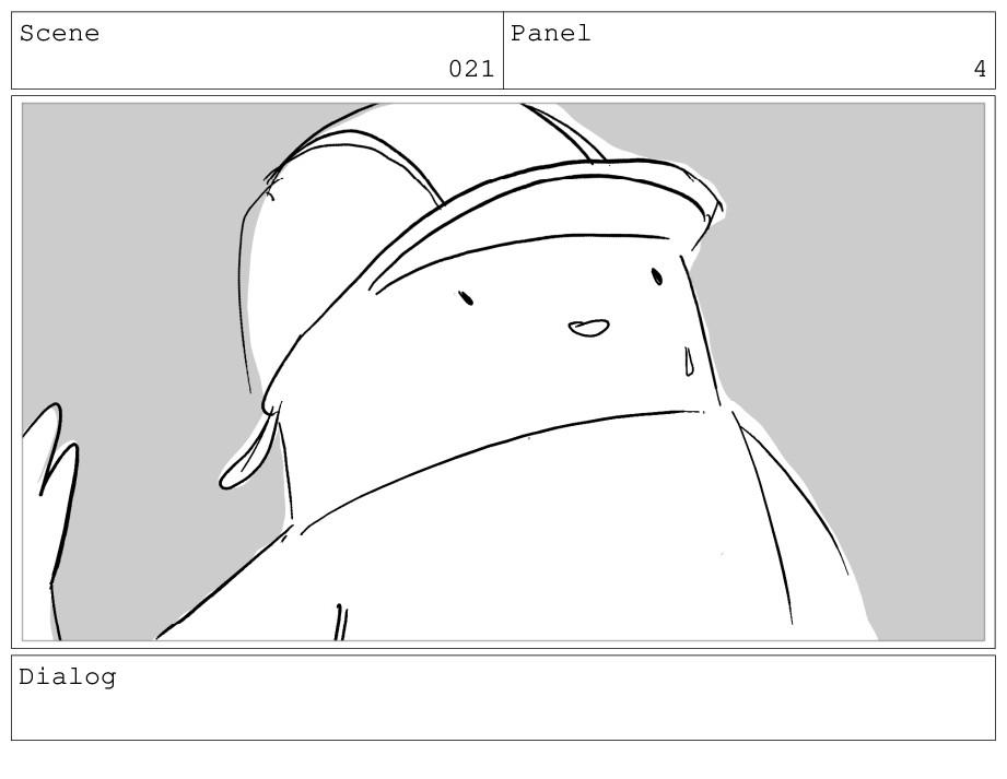 Scene 021 Panel 4 Dialog