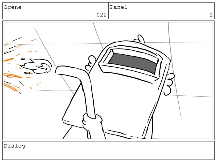 Scene 022 Panel 1 Dialog