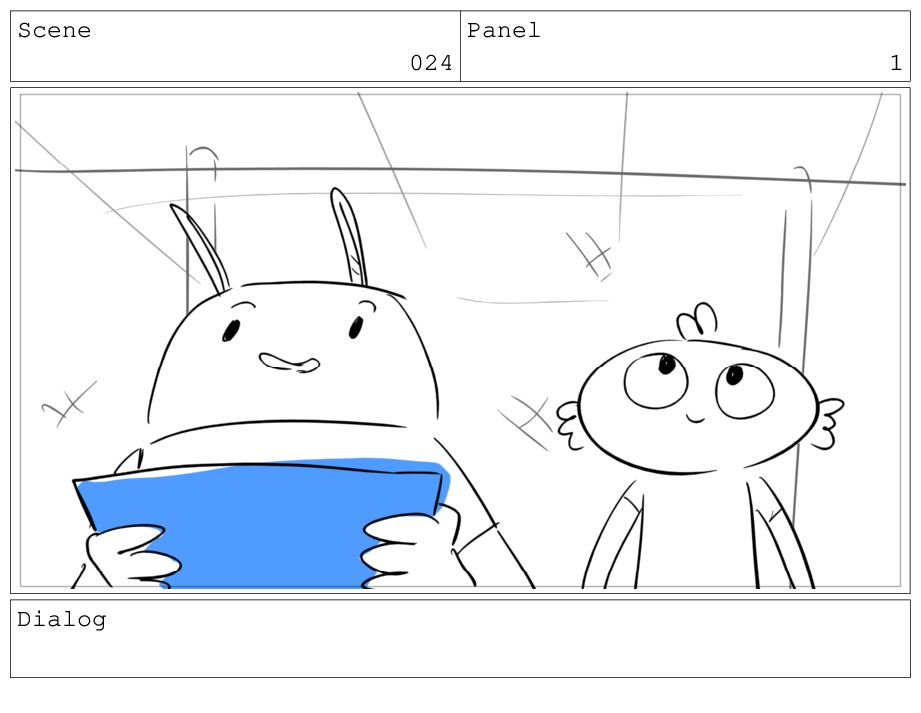 Scene 024 Panel 1 Dialog
